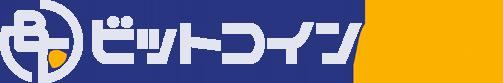 bitcoinFXproロゴ