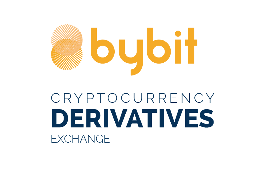 Bybit仮想通貨デリバディブ取引所