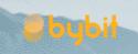 Bybit社ロゴ