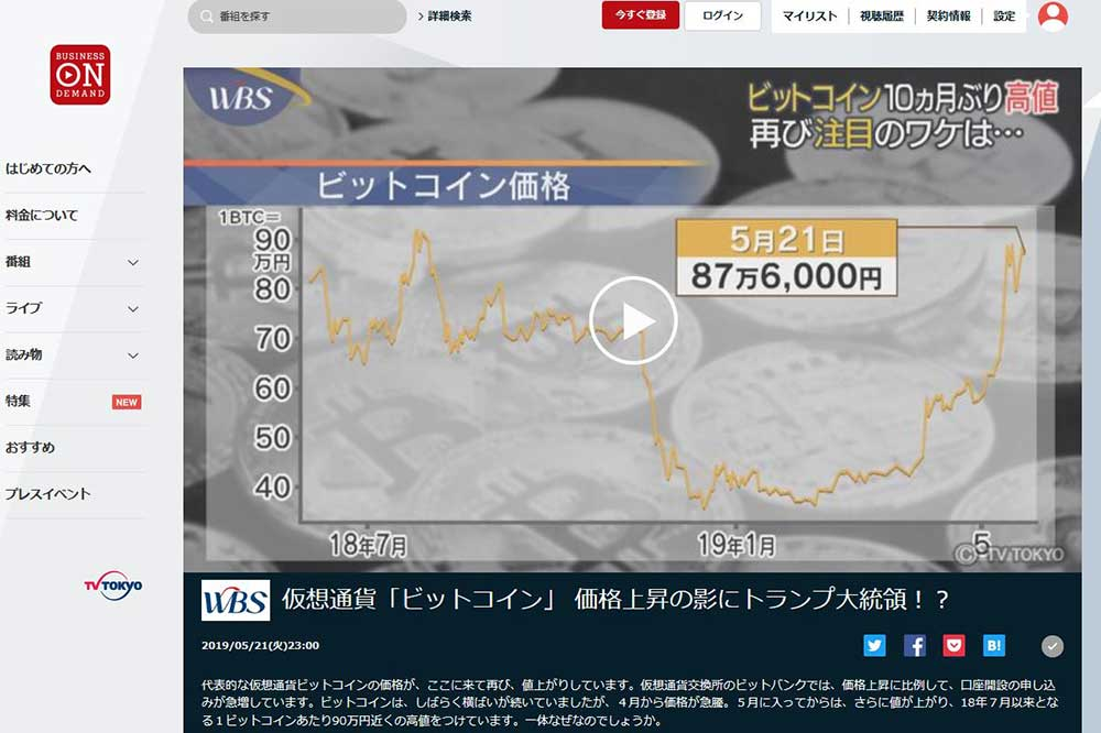 tv-tokyo WBS