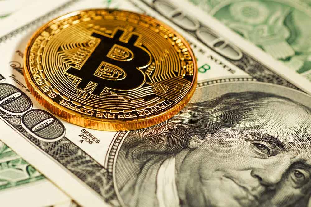 「銀行とビットコインが代替する。銀行の今後や現在の動向を解説」 | MAStand