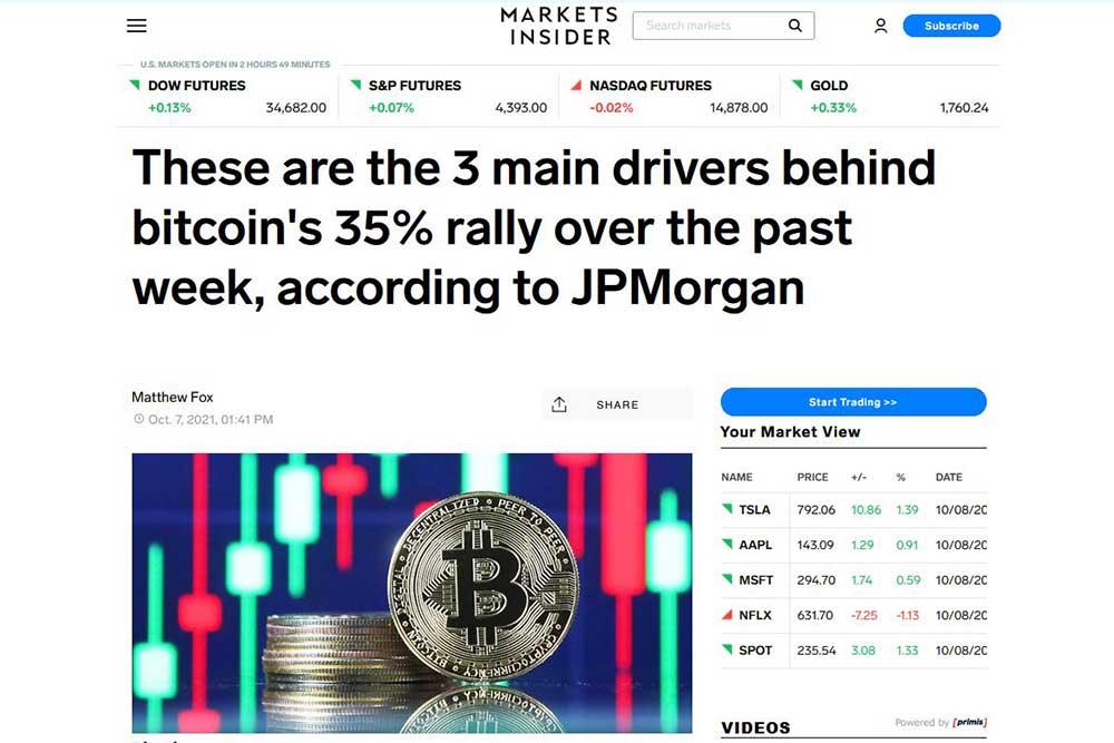 business insider.com